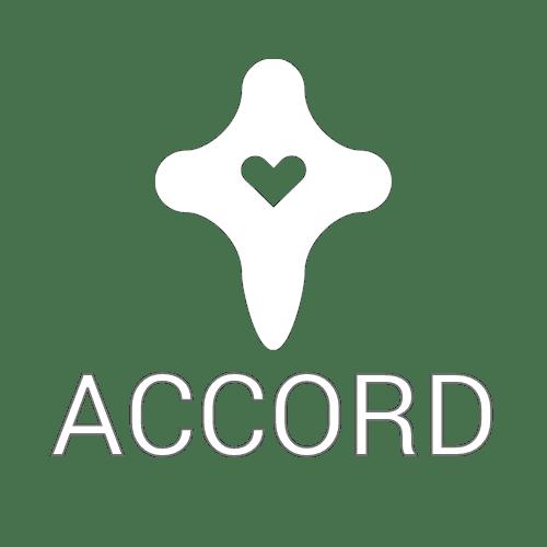 Accord NI
