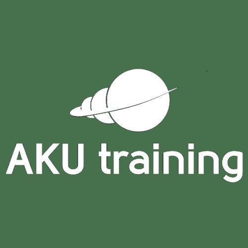 AKU Training