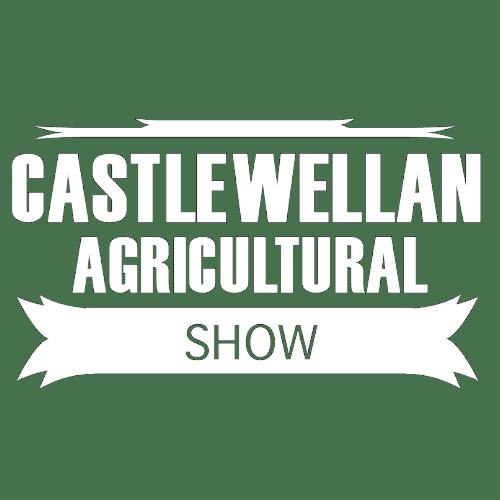 Castlewellan Show