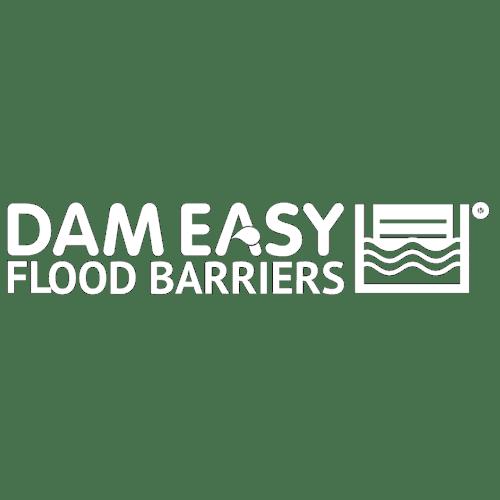 Dameasy