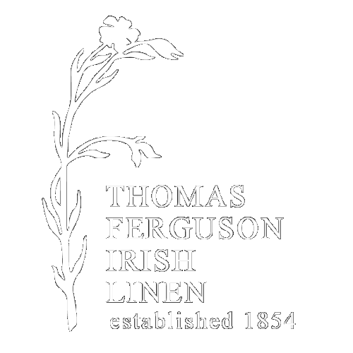Fergusons Irish Linen