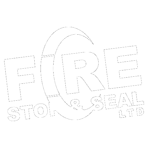 Fire Stop & Seal