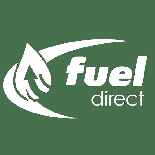 Fuel Direct