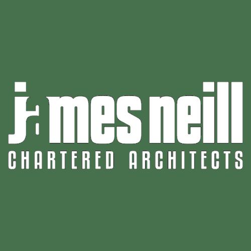 James Neil Architects