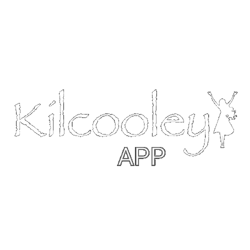 Kilcooley Centre WebApp