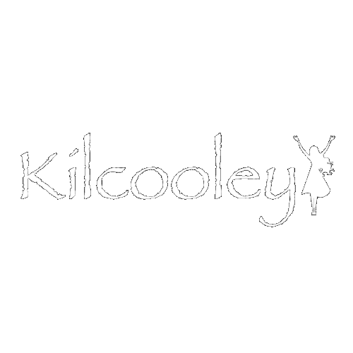 Kilcooley Centre