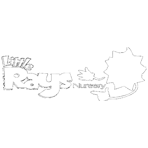 Little Rays Nursery