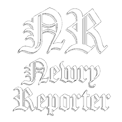 Newry Reporter