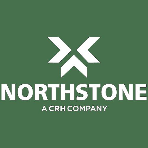Northstone NI