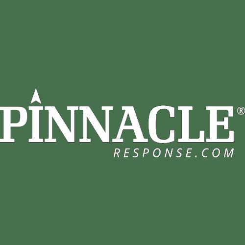 Pinnacle Response