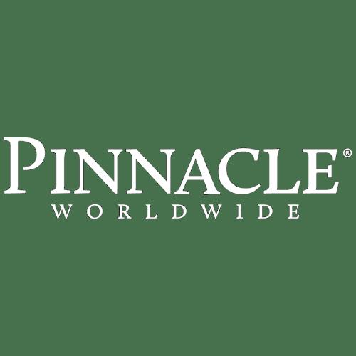 Pinnacle Worldwide