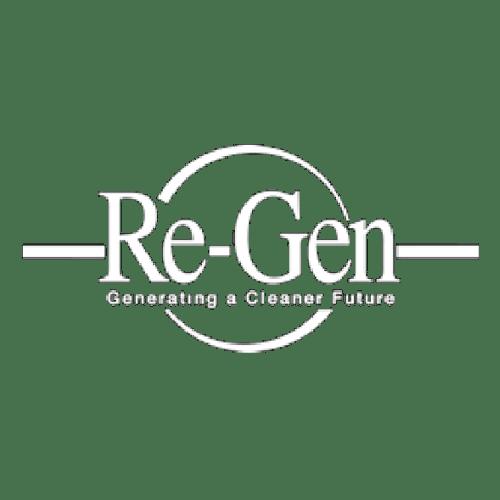 Regen Group