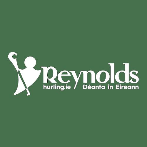 Reynolds Hurling