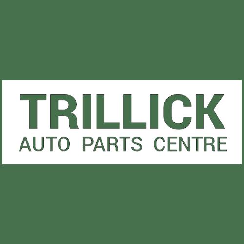 Trillick Autoparts
