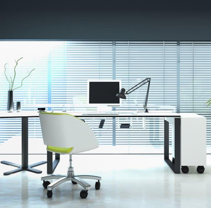 Desk Warehouse