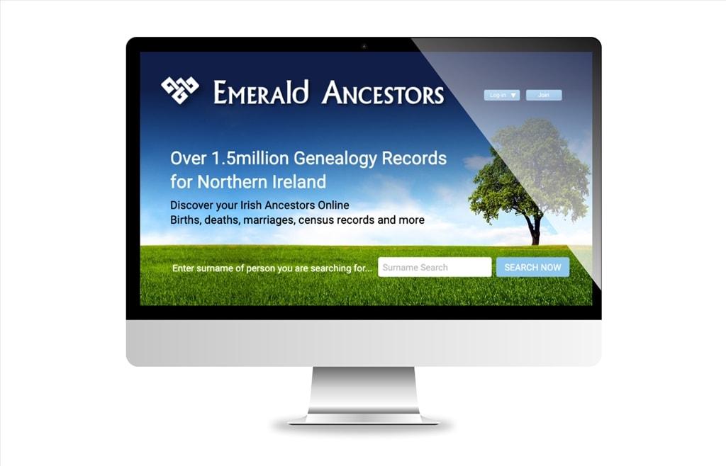 emerald-ancestors12x