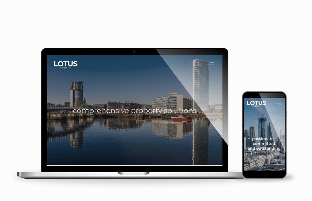 lotus-residential32x