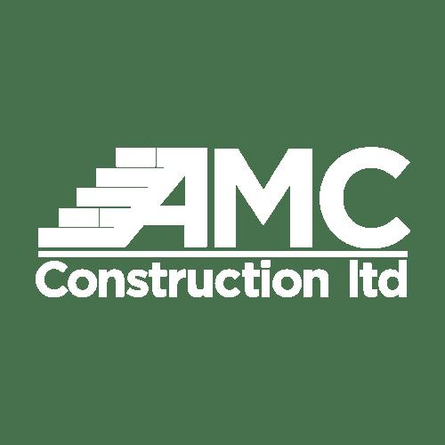 AMC Construction