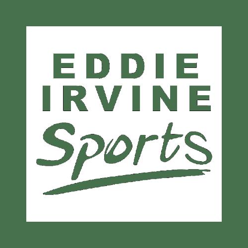 Eddie Irvine's Sports