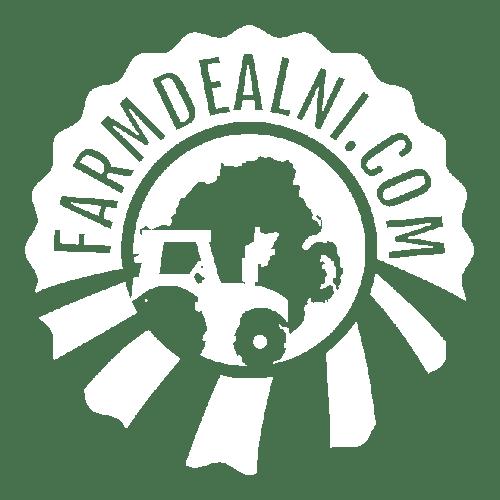 Farmdeal