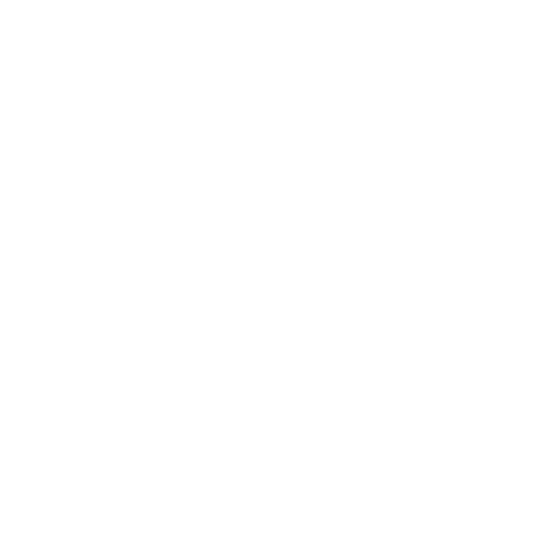 Fire Safety Solutions