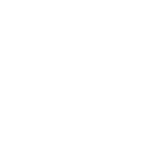 Fuel Direct