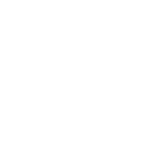 HP Hire