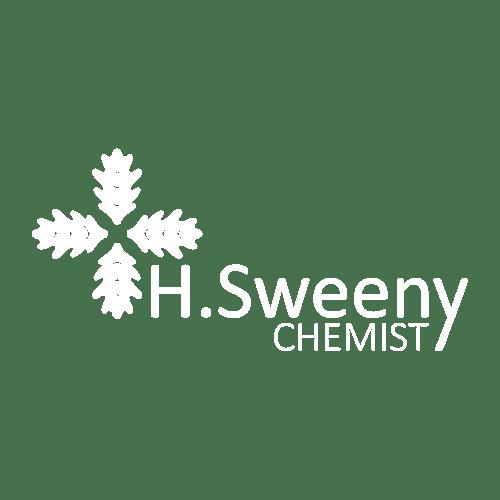 H Sweeny