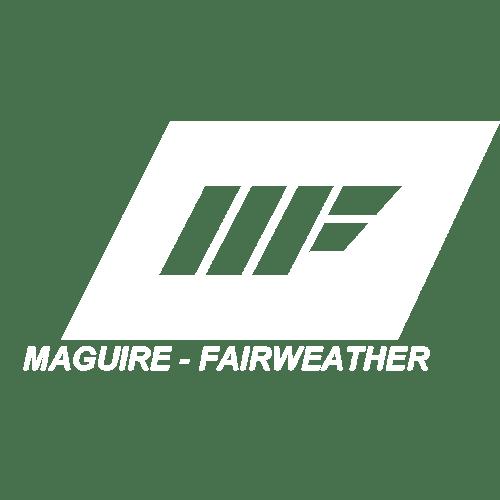 Maguire Fairweather