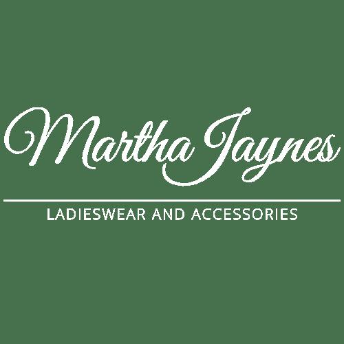 Martha Jaynes