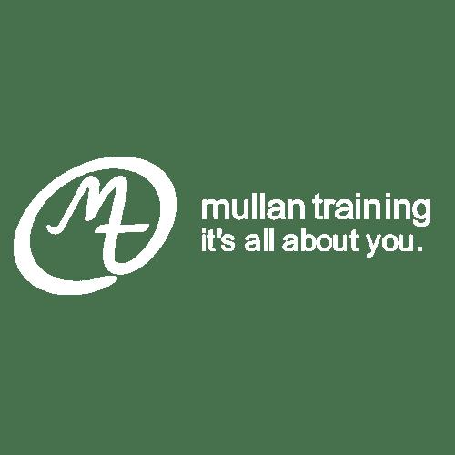 Mullan Training