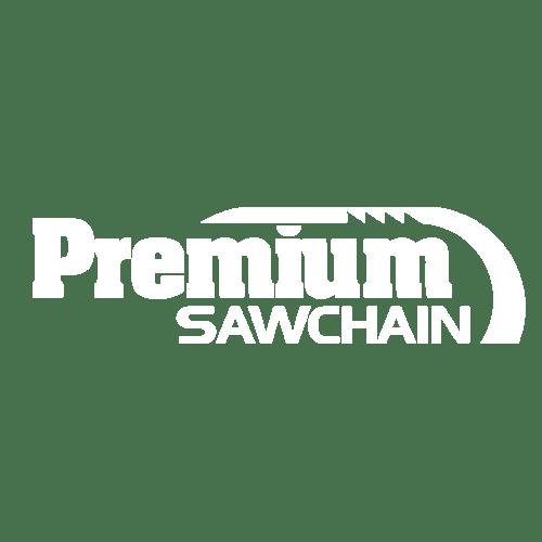 Premium Sawchain