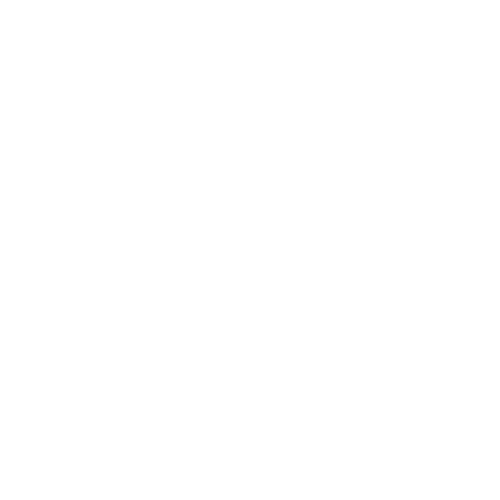 Reynolds Hurling