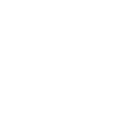 Van Dijk Architects