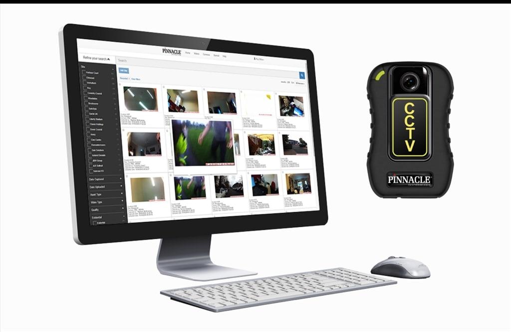 pinnacle-response12x
