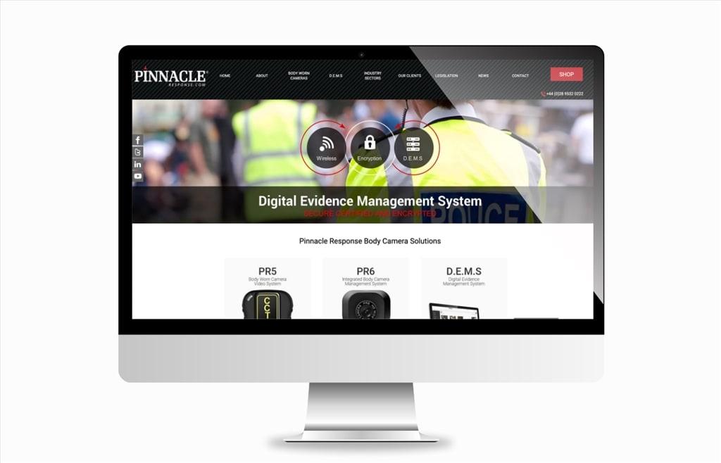pinnacle-response22x