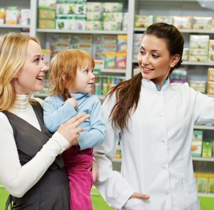 Pure Pharmacy