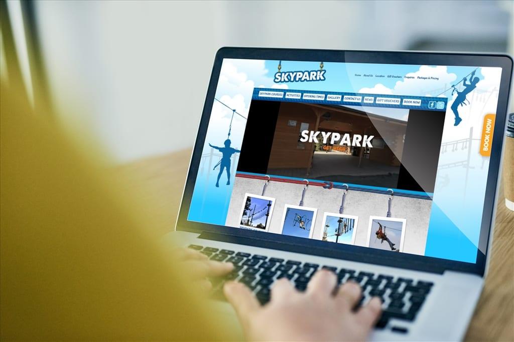 skyparks12x