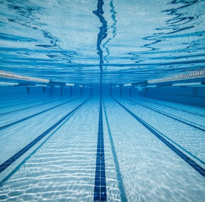 Swim Stats
