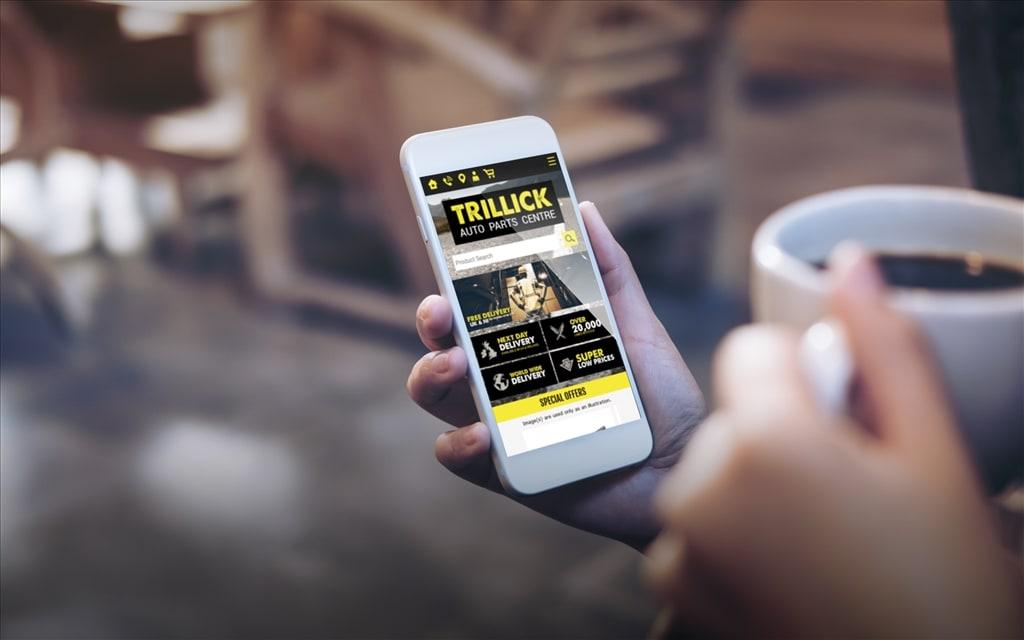 trillick-autoparts32x