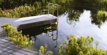 Hotel Verde Eco Pool, GBCSA