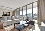Sandton Apartment Sotheby's
