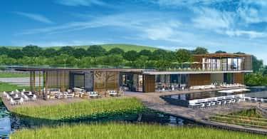 Zululami Luxury Coastal Estate