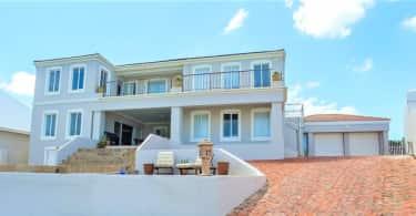 Luxury PE home, Pam Golding