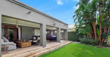 Parkhurst home, Pam Golding Properties