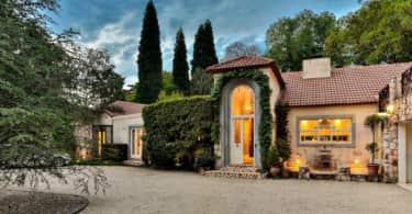 Illovo Home