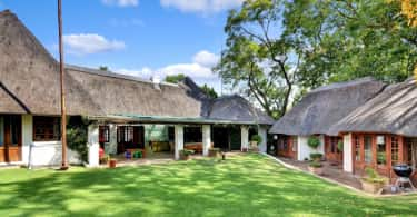 Craighall home, R6m, PGP