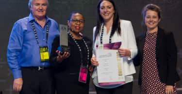 SACSC_Gold_Footprint_Award_2016_wacahk