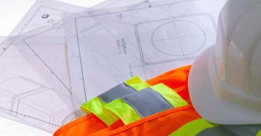 Construction / Building Activity