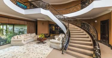 Boskruin Pam Golding Properties